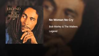 No Woman No Cry - Stafaband