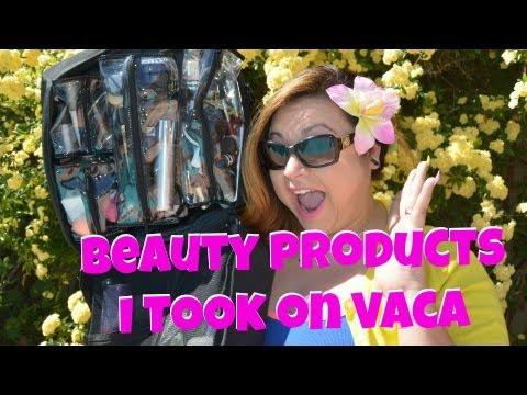 Mac Pro Travel Case Review