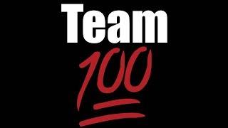 Team 100
