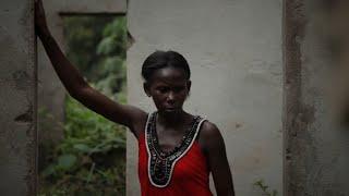 Oxfam Intermón reportó 4 casos por conducta sexual inapropiada