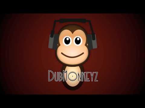 Kill The Noise | Dying [HD] | DuBM0nkeyz