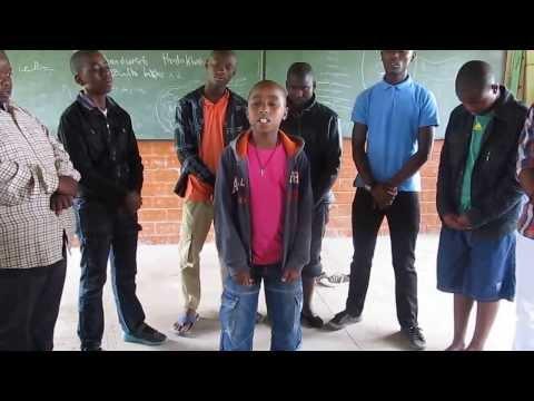 durban boys mthwalo wami