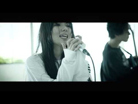 【再投稿】CODE OF ZERO - MAKE ME REAL - Music Video