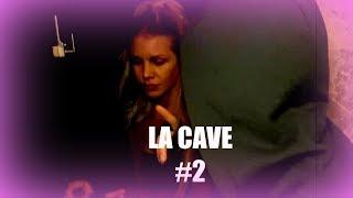 La cave ! (TEASING #2 - 24H AVEC ADIXIA)