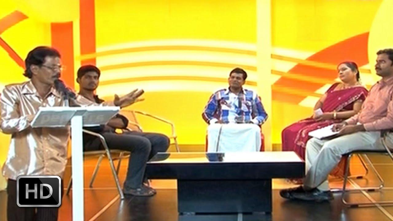 Repeat Tamil Comedy | Dougle com - Tamil Comedy| Nalla