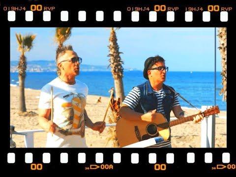 Romano Bros - Sicilianuzza Bedda (Videoclip ufficiale)