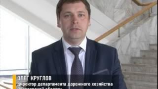 В Ярославле экс-полицейский получил срок за вымогательство денег у проституток