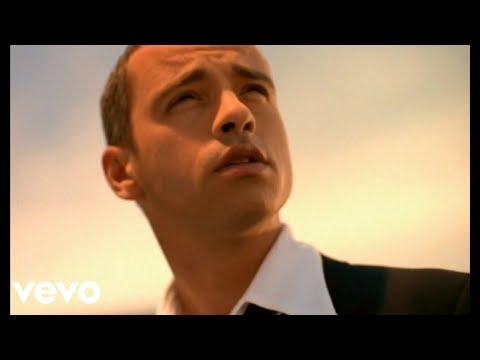 Eros Ramazzotti - La Cosa Mas Bella (Pi� Bella Cosa) (videoclip)
