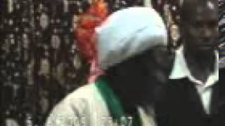 Repeat youtube video WAYE BOKO HARAM;GASKIYAR LAMARI