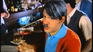 Mr. Show- Hitler Clones