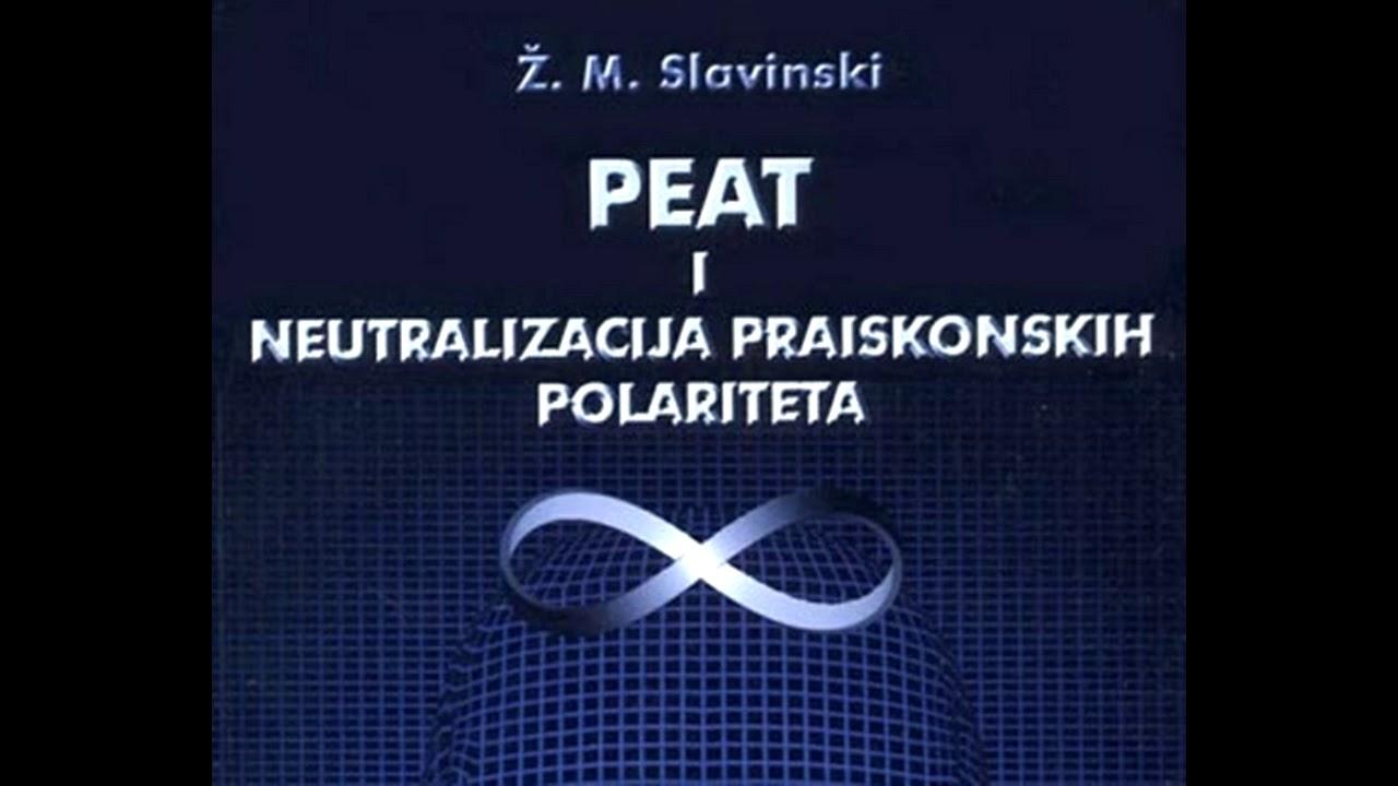 Zivorad Mihajlovic Slavinski Knjige Pdf