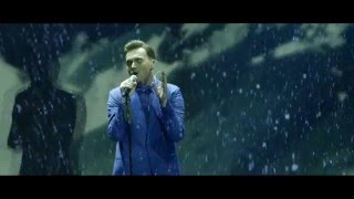 Александр Панайотов - Снег ( + Танец Снежинки)