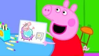 peppa-pig-bay-patates-town-geliyor-program-n-n-en-iyi-b-l-mleri-ocuklar-i-in-izgi-filmler