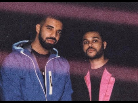 Download Youtube: Drake Says A Collab Album With The Weeknd Has To Happen
