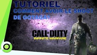 [TUTO FR] Call Of duty: Infinite Warfare | Comment améliorer son shoot/GunFight