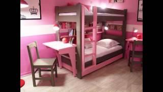 Дизайн детской комнаты №6(Выбор детской комнаты – по-настоящему серьезное решение. Ведь здесь необходимо учесть множество факторов:..., 2016-03-20T20:53:29.000Z)