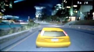 видео Sony Vegas Pro | решение проблемы с MP4 и AVI