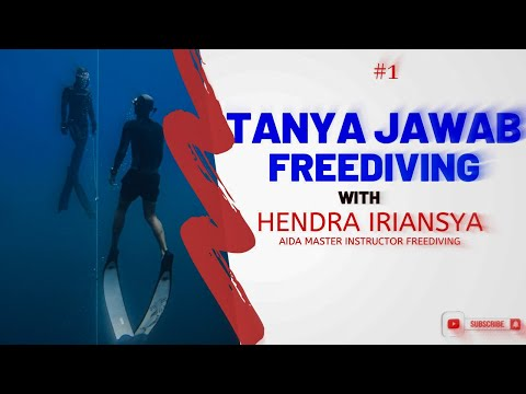 tips-menahan-nafas-lama---hendra-iriansya---aida-master-instructor-freediving-2020-!!