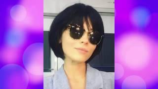 Новое видео со съёмок СВАТЫ7 ЖЕНЬКА ПОЁТ В КАБАРЭ АНОНС!