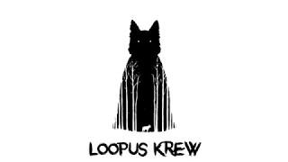 CANAL DE LOOPUS KREW: https://www.youtube.com/channel/UCjQGueUgNeKo...