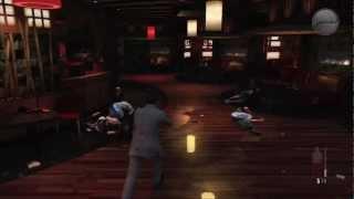 [Videoanálise] Max Payne 3 (PlayStation 3) - Baixaki Jogos