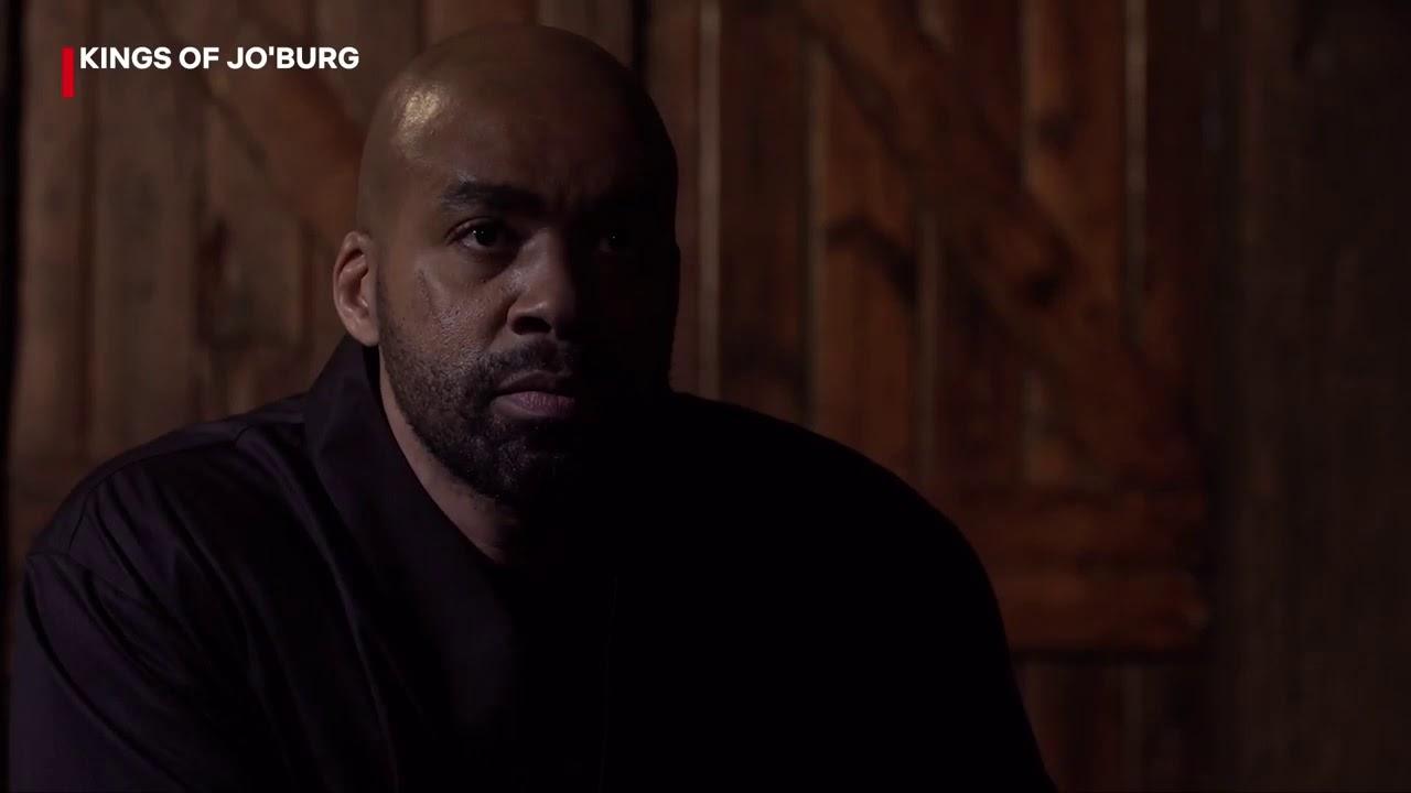 Download Kings Of Joburg | Ferguson Films