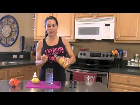 secret-tip-to-lose-weight-and-skin-care-routine-using-raw-apple-cider-vinegar-and-lemon-juice