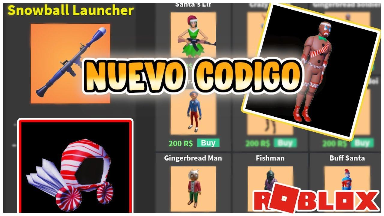*strucid codigo* NUEVO CODIGO DINERO GRATIS STRUCID ROBLOX ...