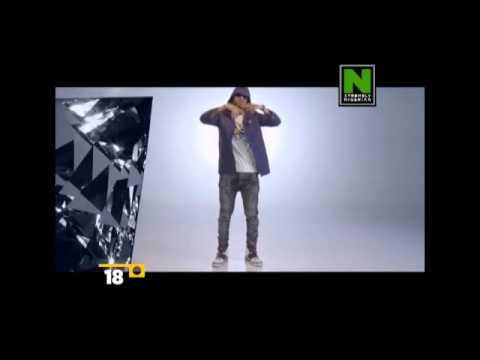 NIGERIA TOP 20: WATCH THE COUNTDOWN FROM NO.20 TO NO.16