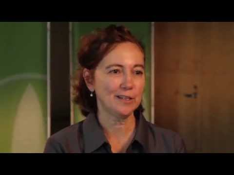 Customers' Success with Oracle HCM Cloud