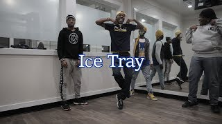 Quavo & Lil Yachty - Ice Tray (Epic Dance Video) shot by @Jmoney1041