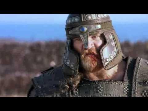 Menelaus Dying.mov