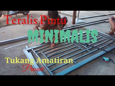 teralis-pintu-minimalis