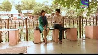 Crime Patrol Dastak - Voices - Part 02 - Episode 295 - 15th September 2013