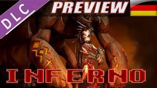 Inferno(DLC)🔥Kapaku Preview/Beta(Endless Legend)[deutsch|german|gameplay]