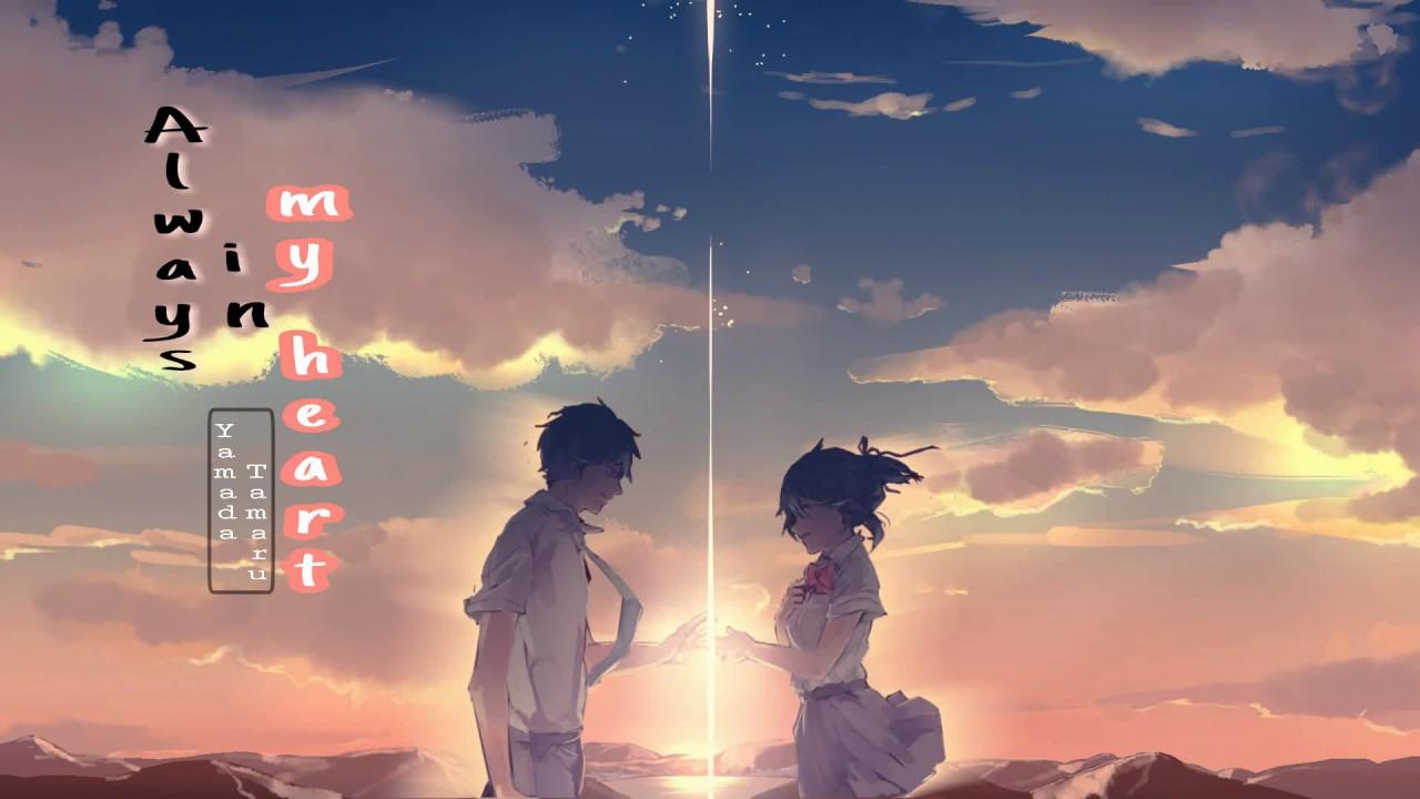 always-in-my-heart-yamada-tamaru-shii-l