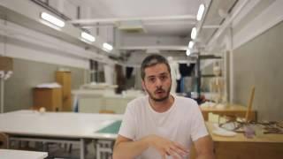 5 Razones para estudiar Diseño Industrial y Desarrollo de Productos en el CEU