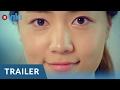 VIKI ORIGINAL GIRL'S WAR - OFFICIAL TRAILER [Eng Sub] | Ryu Hwayoung