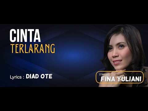 FIna Juliani - Ost Cinta terlarang SCTV Full Video Version