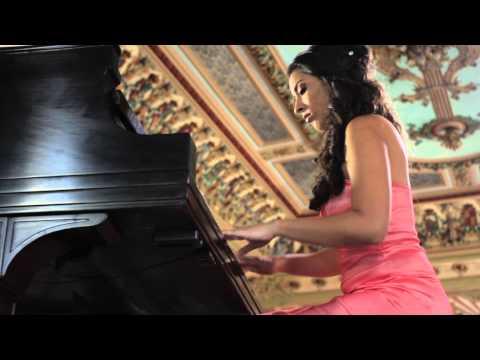 Mimos   Isabel Mesa Vega