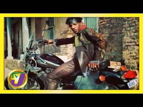 Wayne Marshall   TVJ Profile Interview   Jamaican Artiste & Writer   Part 2
