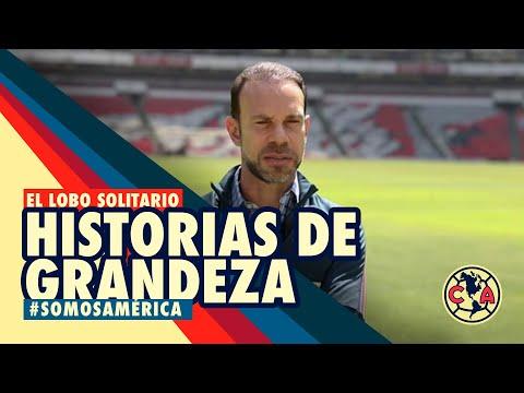 José Alves Zague el Lobo Solitario. Historias de Grandeza