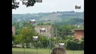 Cupra Marittima - Italien 2010