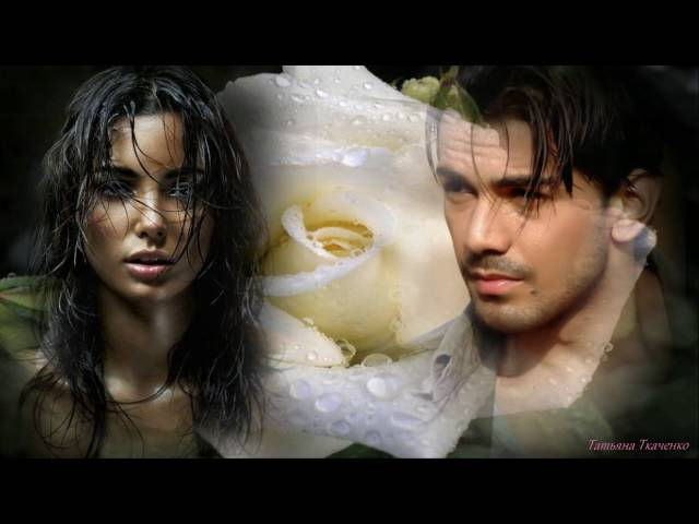 Смотреть видео Плачьте белые розы Новинка