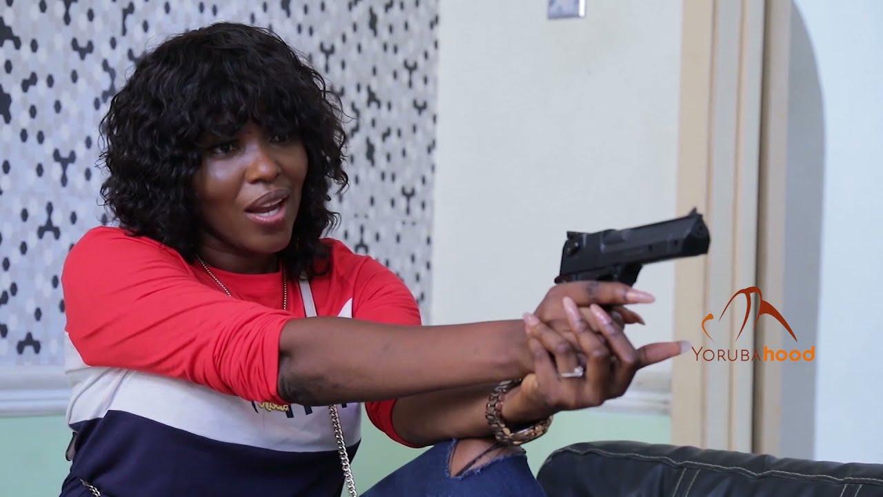 Download Asiko Elege - Yoruba Latest 2021 Movie Now Showing On Yorubahood