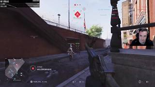 Battlefield 5 livestream  Multiplayer stream 1080p  | battlefield PS4