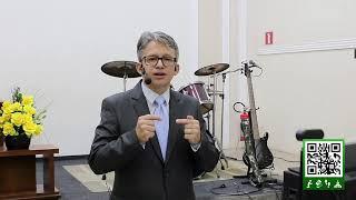 A relação entre o amor e o conhecimento - Anatote Lopes - 28/02/2021