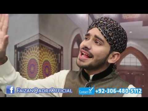 Ya Nabi Sallam Alika, Ik Khuab Sunawan -Super Hit Naat Mehran Ali Qadri [+92-306-480-5112]