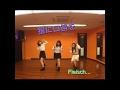 【乃木坂46】【狼に口笛を】【踊ってみた】 の動画、YouTube動画。