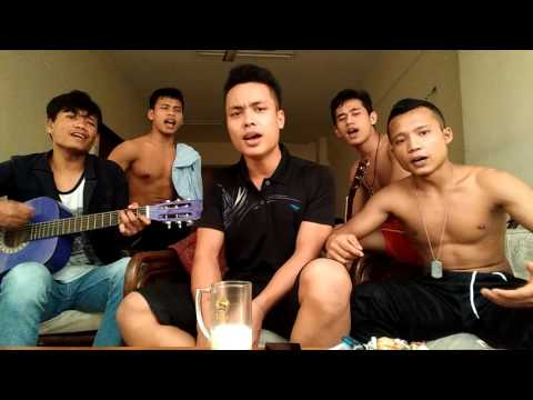 Bunga Pancur by:The Killers Group
